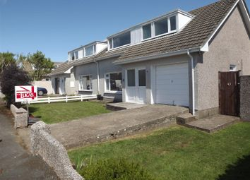 Thumbnail 3 bed bungalow for sale in Green Close, Steynton, Milford Haven