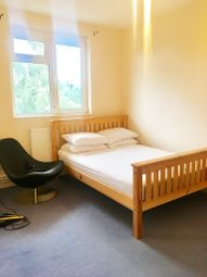 Thumbnail Room to rent in Weymouth Terrace, London