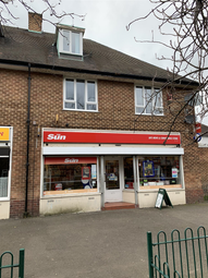 Thumbnail Retail premises for sale in Rochester Walk, Clifton, Nottingham