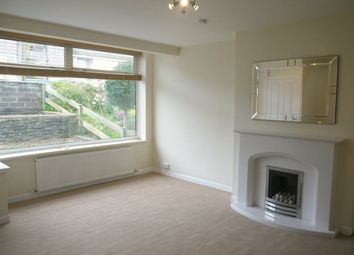 Thumbnail 3 bed semi-detached house to rent in Woodcote, Killay, Swansea