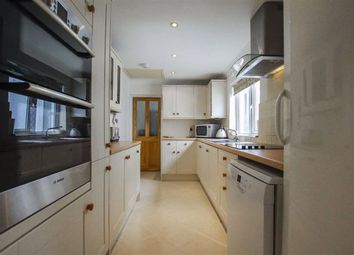 Thumbnail 3 bed terraced house for sale in Cockerill Terrace, Barrow, Lancashire