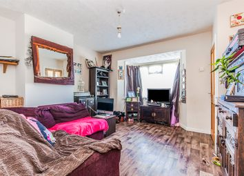 Thumbnail 3 bed semi-detached house for sale in Goodwood Way, Brighton