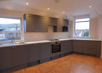 Thumbnail 2 bed maisonette for sale in Regent, Kingston Road, Leatherhead