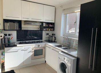 3 bed semi-detached house to rent in Mayesbrook Road, Dagenham RM8