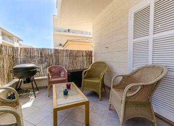 Thumbnail 3 bed apartment for sale in Spain, Mallorca, Alcúdia