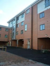 Thumbnail 2 bed flat to rent in 11 Manchester Street, Heywood