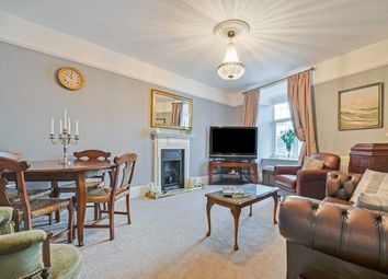 Thumbnail 3 bed flat for sale in Newquay, Cornwall, United Kingdom