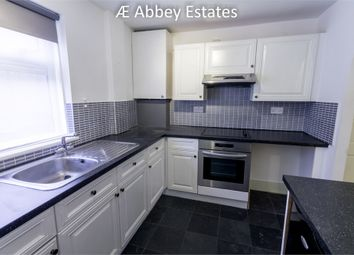 Thumbnail 2 bed flat to rent in Perry Street Gardens, Chislehurst, Kent