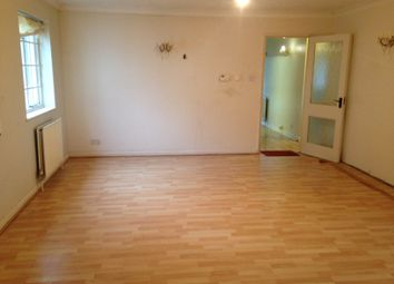 Thumbnail 3 bed bungalow to rent in Very Near Jersey Road Area, Osterley Isleworth