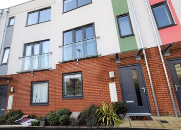 Room to rent in Jade Gardens, Colchester, Essex CO4