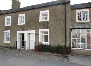 Thumbnail 1 bed property for sale in First Terrace, Morecambe