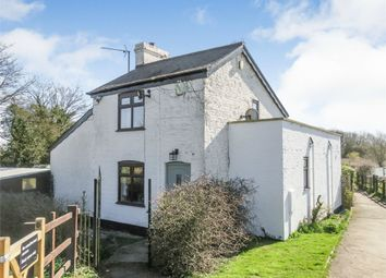 Thumbnail 2 bed detached house for sale in Antons Gowt, Boston, Lincolnshire