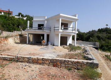 Thumbnail 4 bed villa for sale in Poço Geraldo, Loulé, Central Algarve, Portugal