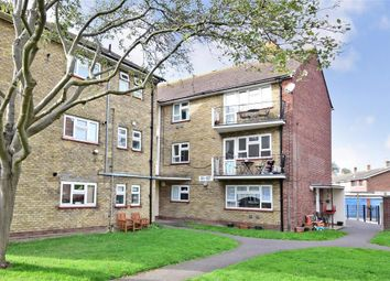 Thumbnail 2 bed flat for sale in Eastern Road, Portsmouth, Hampshire