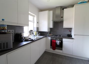 Thumbnail 3 bed flat to rent in Empire Way, Wembley, Middlesex