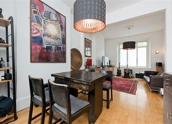 Thumbnail 3 bedroom semi-detached house for sale in Pellatt Road, London