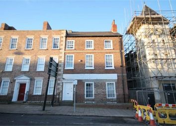 Thumbnail 6 bed flat to rent in Church Road, Stockton On Tees, Durham