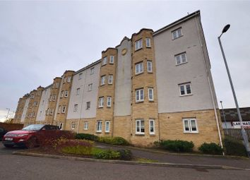 Thumbnail 2 bed flat for sale in Lloyd Street, Rutherglen, Glasgow, South Lanarkshire
