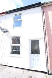 Thumbnail 3 bedroom property to rent in Bevan Street West, Lowestoft