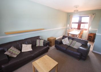 Thumbnail 2 bed flat to rent in St Ninian Terrace, New Gorbals, Glasgow