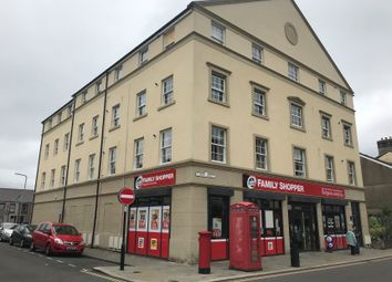 Thumbnail Commercial property for sale in Unit 1 Cannon Street, Aberdare, Rhondda Cynon Taff
