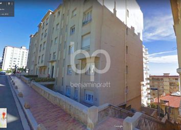 Thumbnail Studio for sale in Monaco, 98000, Monaco