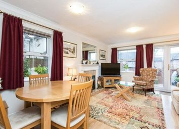 Thumbnail 2 bed end terrace house for sale in Winchester Road, Romsey, Hampshire