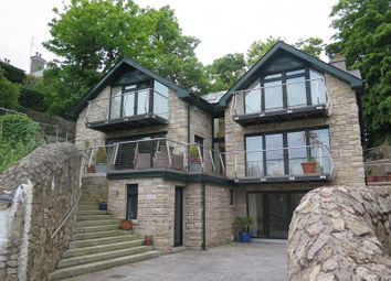 Thumbnail Detached house for sale in Green Road, Dalkey Sound, Dalkey, Co Dublin, Leinster, Ireland