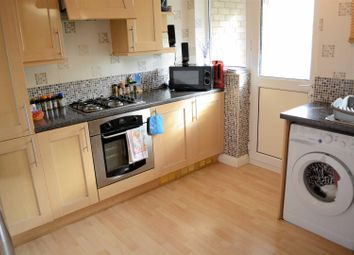 Thumbnail 2 bed flat for sale in Portholme Court, Portholme Drive, Selby