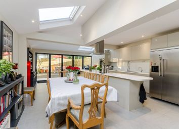 Thumbnail 6 bed property for sale in Chesilton Road, Parsons Green