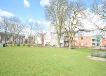 Thumbnail 2 bed flat to rent in Sedgewick Place, Pumphouse Crescent, Watford, Hertfordshire
