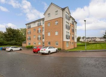 Thumbnail 2 bedroom flat for sale in East Greenlees Gardens, Cambuslang, Glasgow, South Lanarkshire