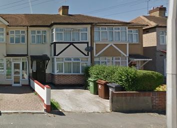 Thumbnail 3 bed terraced house for sale in Laneside Avenue, Dagenham
