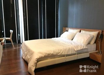 Thumbnail 2 bed apartment for sale in 776 Sukhumvit Rd, Khwaeng Khlong Tan, Khet Khlong Toei, Krung Thep Maha Nakhon 10110, Thailand