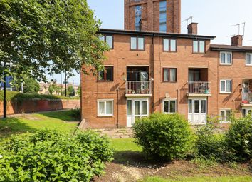 Thumbnail 3 bed maisonette for sale in St. Georges Close, Sheffield