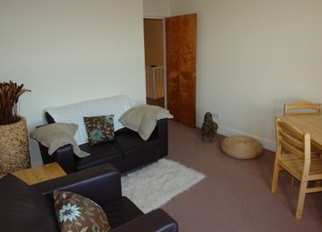 Thumbnail 2 bedroom flat to rent in Riversdale Road, London