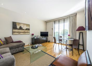 Thumbnail 1 bedroom flat for sale in Cubitt Building, 10 Gatliff Road, Grosvenor Waterside, Chelsea, London