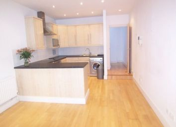 Thumbnail 3 bedroom detached house to rent in Empire Square, London