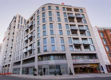 Thumbnail 2 bed flat for sale in Clarence House, Hammersmith, London