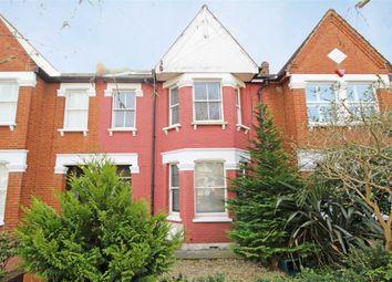 Thumbnail 2 bed flat for sale in Gordon Avenue, St Margarets, Twickenham