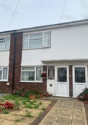 Sutton Road, Southend-On-Sea SS2. 2 bed flat