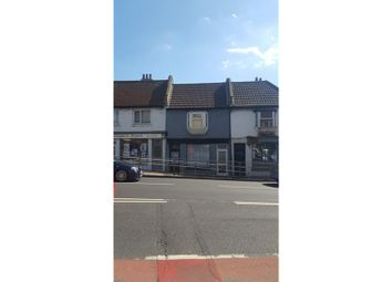 Thumbnail Commercial property to let in 8, Marine Drive, Rottingdean, Brighton, East Sussex
