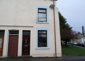 Thumbnail 2 bed cottage to rent in Poulton Square, Morecambe