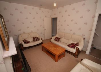 Thumbnail 2 bedroom terraced house to rent in Holly Terrace, Fartown, Huddersfield