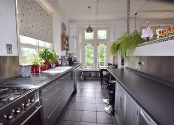 Thumbnail 2 bed flat to rent in Entry Hill House Entry Hill Drive, Bath, Somerset