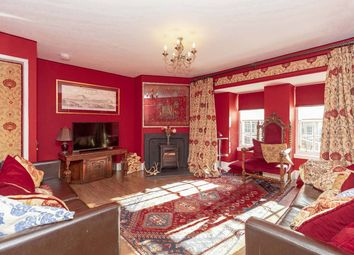 2 bed flat for sale in Canongate, Old Town, Edinburgh EH8