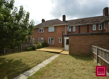Thumbnail 5 bed property for sale in Ambleside Close, Norwich