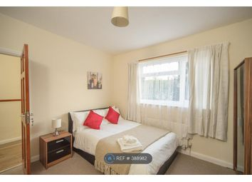 Thumbnail Room to rent in Greenock Road, Streatham Vale