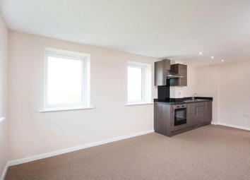 Thumbnail 1 bed flat to rent in Richmond Road, Halifax