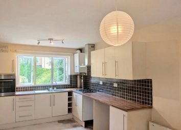 3 bed terraced house to rent in Abbey Grange, Sheffield S7